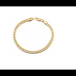 Voroco Real S925 Solide Argent Sterling Boucles D/'oreilles Clou Bijoux Pour Femme Fashion