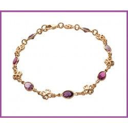 Bracelet cristal De...