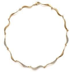 Bracelet Semi-Rigide...