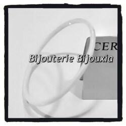 Bracelet Jonc Lisse Pure...