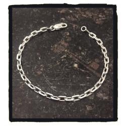 Bracelet Chaîne souple...