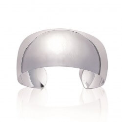Bracelet Jonc Manchette...