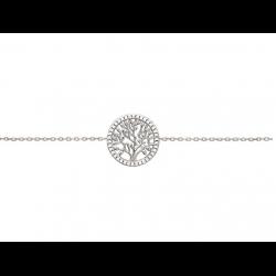 Bracelet Arbre de Vie...