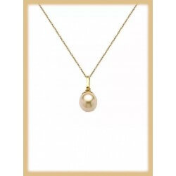 Or 18 carats Bijoux Femme