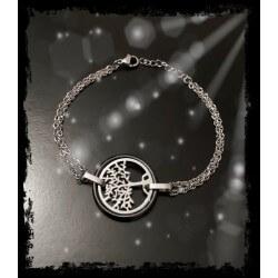 Bracelet Céramique Arbre de...