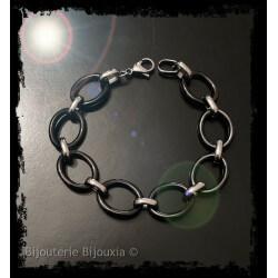 Bracelet en pure Céramique...