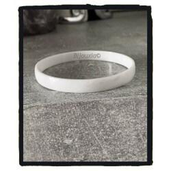 Bracelet Diamètre 62MM Jonc...