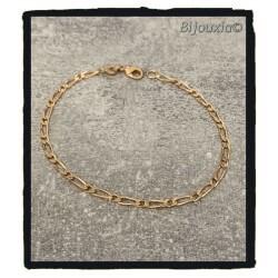 Bracelet Fin Maille...