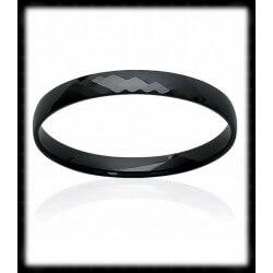 Bracelet De Luxe Jonc...