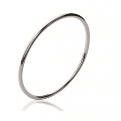 Bracelet Diamètre 5,8CM...