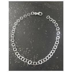 Bracelet Petits Anneaux...