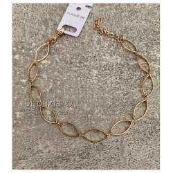Bracelet Fantaisie Maillons...