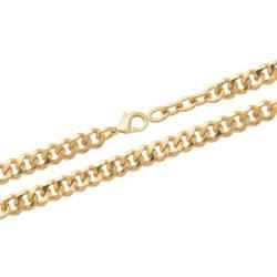 Bracelet Grosse Maille...