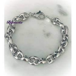 Bracelet Grains De Café...
